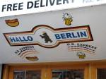 Hallo Berlin